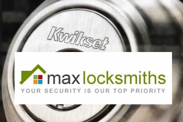 Locksmith in Almond Park
