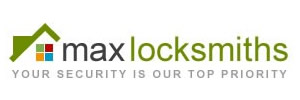 Max Locksmith Almond Park
